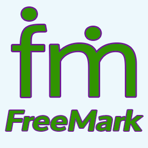 FreeMark Icon