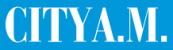City A.M. Article